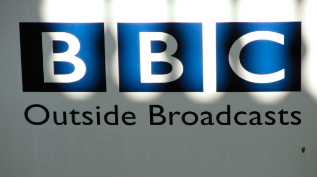 bbc-obs