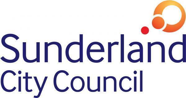 city-council-logo-paths